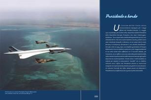 W&H Concorde - Web_Pagina_032.jpg