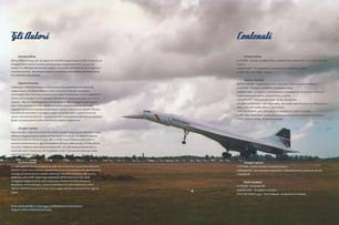 W&H Concorde - Web_Pagina_100.jpg