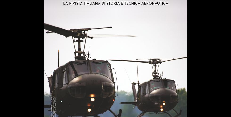 Aerofan nr. 8