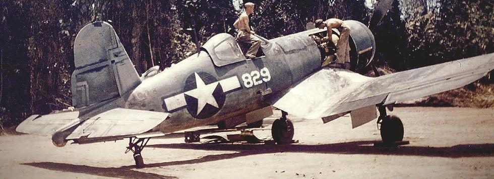 Vought-F4U-1A-Corsairs-VMF-214-White-829