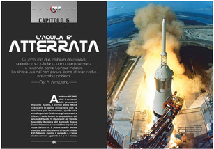 Aerofan Focus 1 - 50 LUNA - Web_Pagina_4