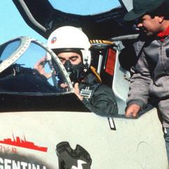 A4 Skyhawk FAA- Internet-RA0039.JPG