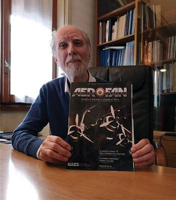 Giorgio Apostolo+Aerofan New.jpg