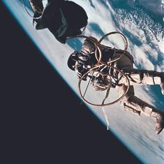 Gemini IV - NASA-US0022 CMYK.jpg