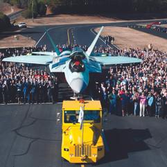 F22 Raptor - Internet-US0002 CMYK.jpg