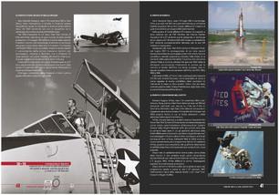 Aerofan Focus 1 - 50 LUNA - Web_Pagina_2