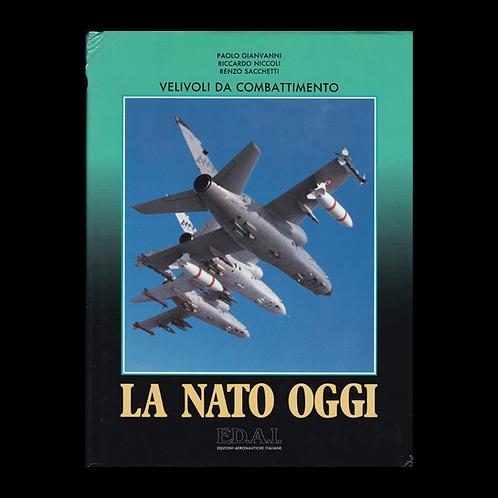 La NATO oggi