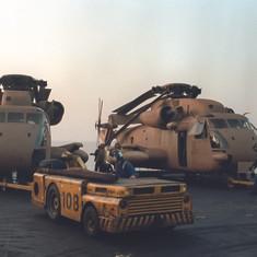 RH53 Sea Stallion - Internet-US0099A CMY