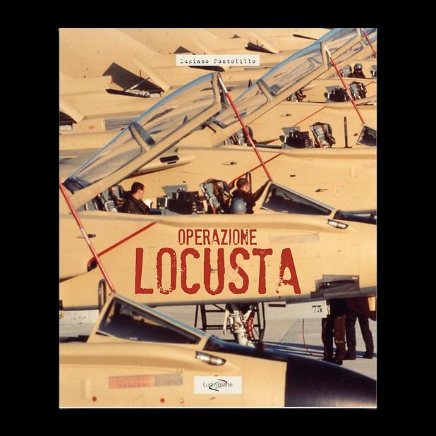 Operazione Locusta - MINIATURA WEB.png