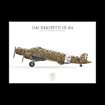 Flying Legends 013 - USQUE AD INFEROS Li