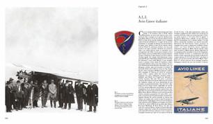 Signori a Bordo - Web_Pagina_110.jpg