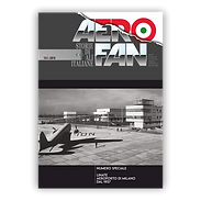Aerofan - Ali italiane-2019-06 MINIATURA