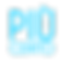 +100 - Logo-Azzurro Rotondo.png