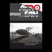 Aerofan - Ali italiane-2020-08 MINIATURA