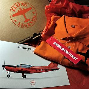 Flying Legends 003 - SF-260AM - IMG0004.