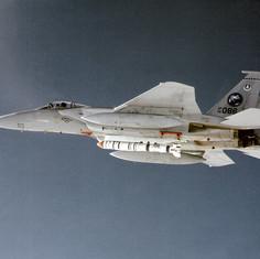 F-15 Eagle ASAT - Internet-US0001.jpg