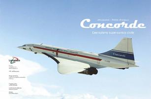 W&H Concorde - Web_Pagina_003.jpg