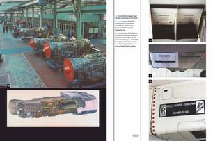 W&H Concorde - Web_Pagina_044.jpg