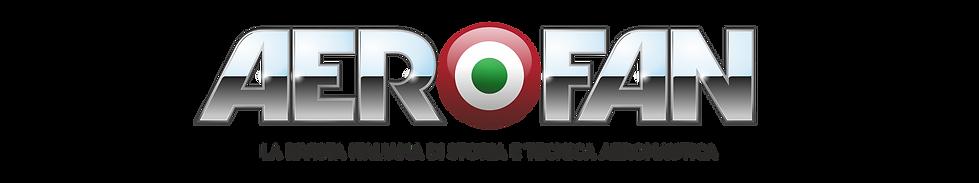 Aerofan - Logo orizzontale.png