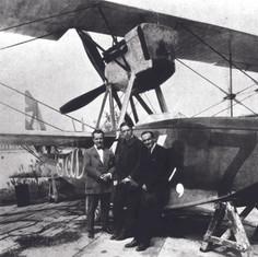 Bologna - Luckyplane-0002A CMYK.jpg