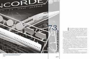 W&H Concorde - Web_Pagina_095.jpg