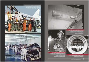 Aerofan Focus 1 - 50 LUNA - Web_Pagina_1