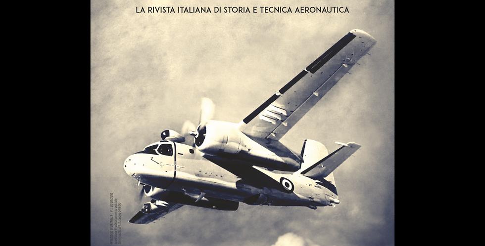 Aerofan nr. 5