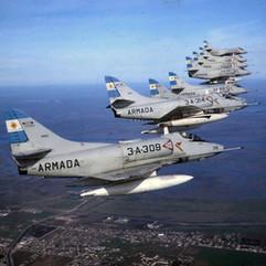 13. A4 Skyhawk NAVY- Internet-RA0004.JPG