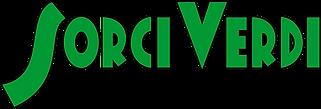 Sorci Verdi - Logo.png