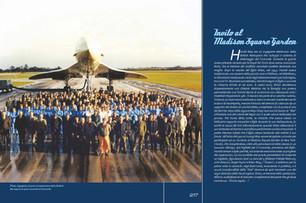 W&H Concorde - Web_Pagina_077.jpg