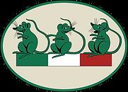 Sorci Verdi - Patch.png