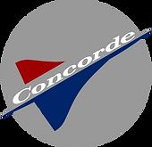 Concorde Icona.png