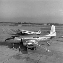 2-0-2 - Luckyplane-US0005.jpg
