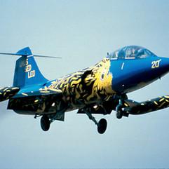 TF-104 Starfighter - Internet-IT0031.jpg
