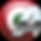 Aerofan - Favicon Rotondo 3D.png