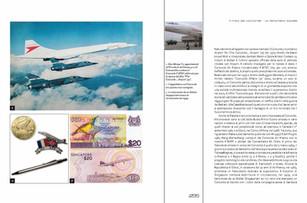 W&H Concorde - Web_Pagina_090.jpg