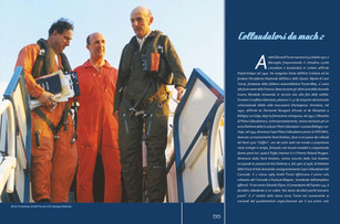W&H Concorde - Web_Pagina_022.jpg
