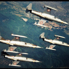 TF-104 Starfighter - Liverini-IT0001.JPG