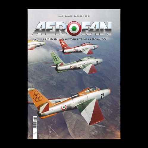 Aerofan nr. 13