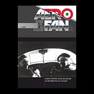 Aerofan - Ali italiane-2020-12 MINIATURA