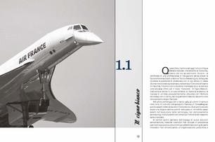 W&H Concorde - Web_Pagina_006.jpg