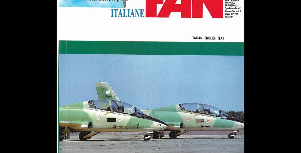 Aerofan 66