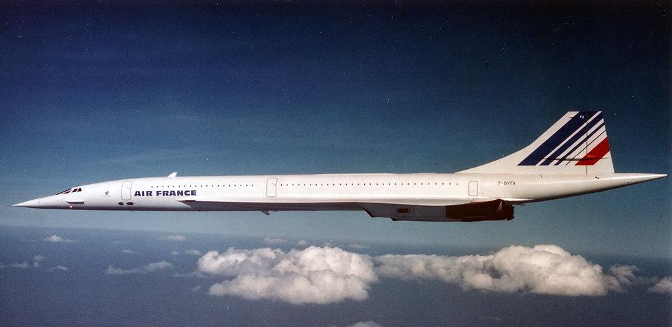 Concorde - Pinzauti-F0006A.jpg