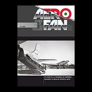 Aerofan - Ali italiane-2019-03 MINIATURA