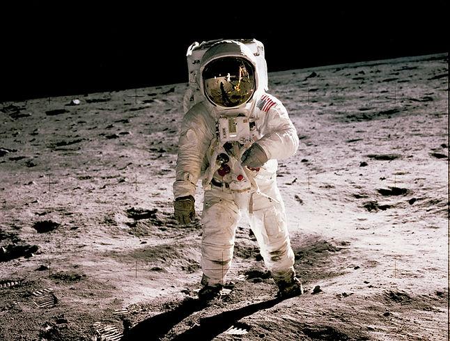 Apollo 11 - NASA-US0190.jpg