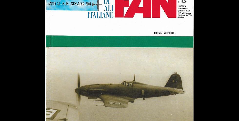 Aerofan 88