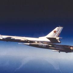 F-104 Starfighter - Internet-IT0237 CMYK