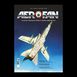 Aerofan nr. 11