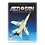 Thumbnail: Aerofan nr. 11