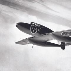 J21 - Luckyplane-S0010 CMYK.jpg
